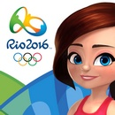 2016 Rio Olimpiyat Oyunları