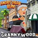 Angry Gran Run 2
