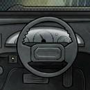 Arabadan Çık