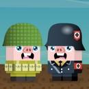 Asker Domuzlar