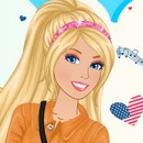 Barbie Paris ve New York Gezisi