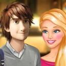 Barbie Sevgilim Olur musun?