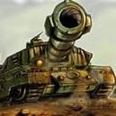 Büyük Savaş Tankları