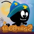Çılgın Bombalar 2
