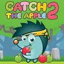 Elmaları Topla 2