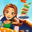 Emily'nin Yemek Karavanı