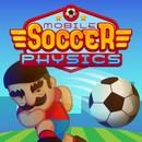 Fizik Futbolu 2