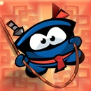 Halat Ninja