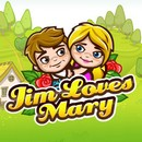 Jim ve Mary