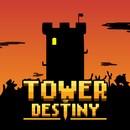 Kader Kulesi