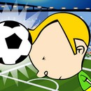 Kafa Topu: Avrupa Kupası