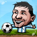 Kafa Topu: Dünya Kupası
