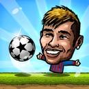 Kafa Topu: Şampiyonlar Ligi 2
