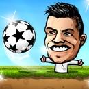 Kafa Topu: Şampiyonlar Ligi