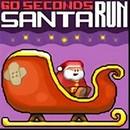 Koş Noel Baba 3