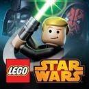 Lego Yıldız Savaşları 2