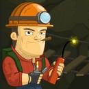 Madenci 2