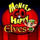 Maymunu Mutlu Et: Cinler