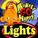 Maymunu Mutlu Et: Işıklar