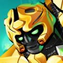 Mega Robotlar 2