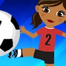 Mini Futbol