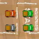 Minik Arabalar