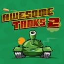 Muhteşem Tanklar 2