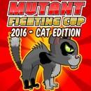 Mutant Dövüşleri 2