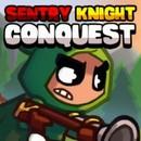 Nöbetçi Şövalye 3