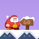 Noel Baba 4
