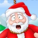 Noel Babayı İdamdan Kurtar