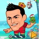 Noel Futbolu