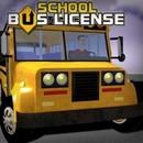 Okul Otobüsü Ehliyeti Alma 2