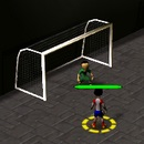 Online Sokak Futbolu