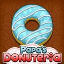 Papa Donut
