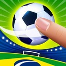 Parmak Futbolu 2