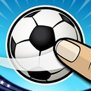 Parmak Futbolu