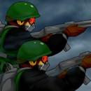 Patlayıcı Takımı 2