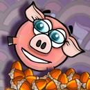 Piggy ve Wiggy 3