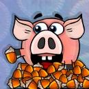 Piggy ve Wiggy