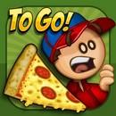 Pizzacı Papa