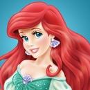 Prenses Ariel Tedavi ve Spa
