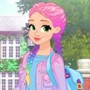 Rapunzel Modası
