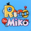 Rico ve Miko