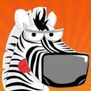 Safari Zamanı 2