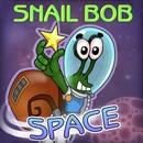 Salyangoz Bob 4