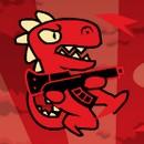 Son Dinozor