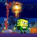 Sünger Bob Cadılar Bayramı 2