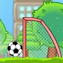 Süper Futbol Yıldızı 2