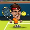 Tenis Efsaneleri
